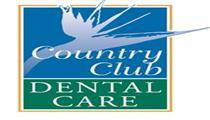 Country Club Dental Care