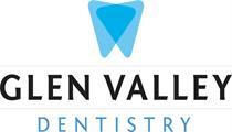 Glen Valley Dentistry
