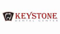 Keystone Dental Center