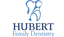 HUBERT FAMILY DENTISTRY