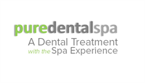 Pure Dental Spa