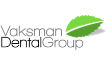 Vaksman Dental Group