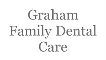 Graham Family Dental Care