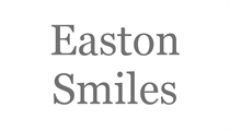 Image result for Easton Smiles Dr. Thomas Herlihy easton