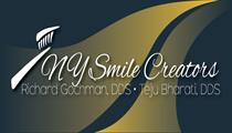 NY Smile Creators