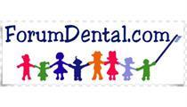 Forum Dental - Ozark