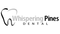 Whispering Pines Dental