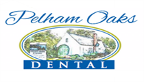 Pelham Oaks Dental