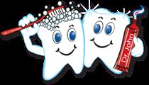 J & J Dental, Dr. Bishara