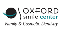 Oxford Smile Center