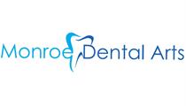 Monroe Dental Arts
