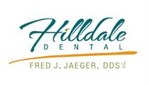 Hilldale Dental