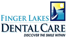 Finger Lakes Dental