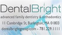 Dental Bright Of Burlington