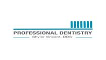 Shyler D. Vincent DDS