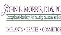 John B. Morris, DDS, PC