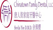 Chinatown Family Dental