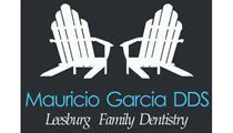 Leesburg Family Dentistry