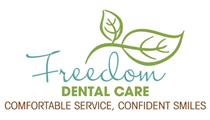 Freedom Dental Care