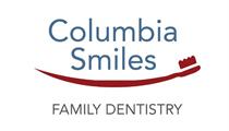 Columbia Smiles Family Dentistry