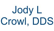 Jody L Crowl, DDS - Dentist in Laurel, MT - 59044 - 406-628-8741