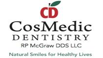 CosMedic Dentistry