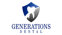 Generations Dental