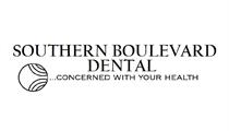 Southern Boulevard Dental Corp.