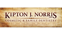 Dr. Kip Norris