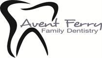 Avent Ferry Family Denistry