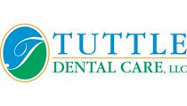 TUTTLE DENTAL CARE