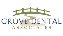 Grove Dental Associates
