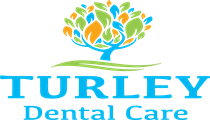 TURLEY DENTAL CARE