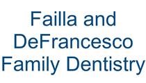 Failla and DeFrancesco Family Dentistry