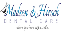 Madsen & Hirsch Dental Care
