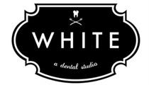 White Dental Studio