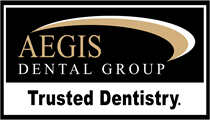 Aegis Dental Group