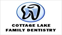 Cottage Lake Family Dentistry