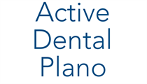 Active Dental Plano
