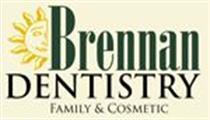 Brennan Dentistry