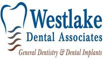 Westlake Dental Associates