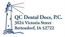 QC Dental Docs, P.C.