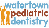 Watertown Pediatric Dentistry
